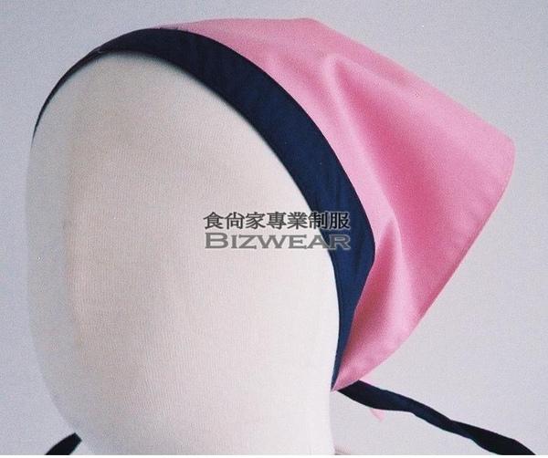 小三角-配色粉紅底藍邊.jpg