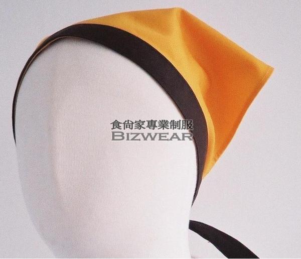 小三角-配色黃底黑邊.jpg
