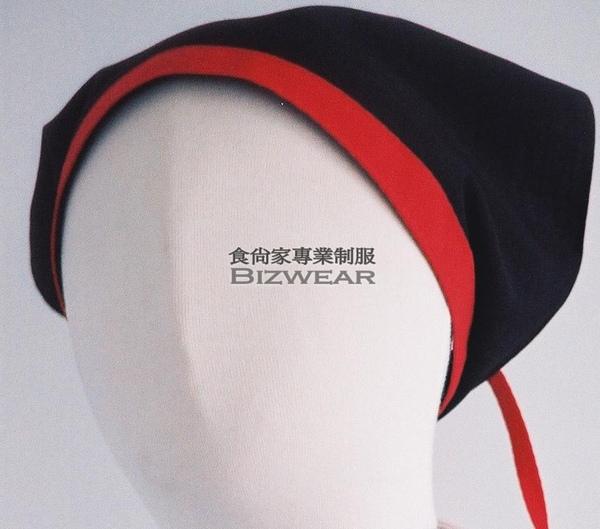 小三角-配色黑底紅邊.jpg
