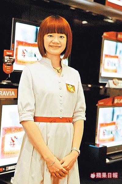 Sony Style.jpg