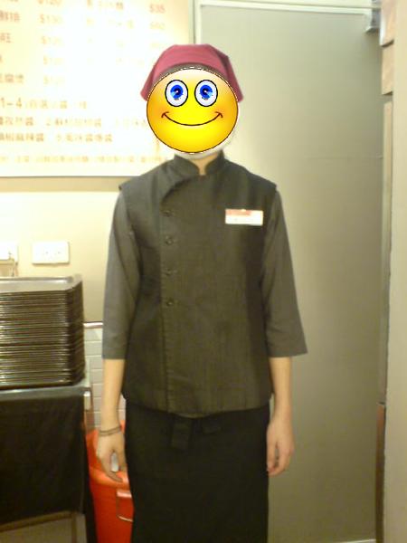 中式餐飲工作制服.JPG