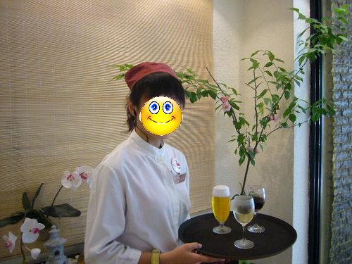 欣葉日本料理.jpg