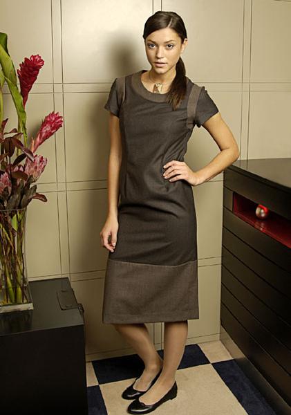 Reception-Dress.jpg