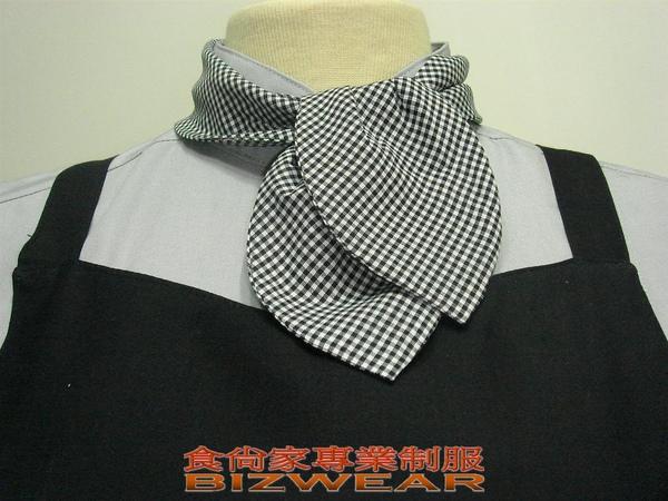 蝴尾領結1.jpg