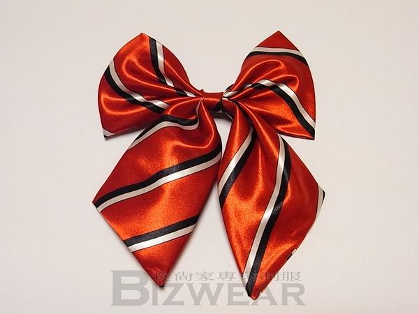 BF bow 紅條紋.jpg