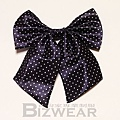 BF bow 藍底白黑.jpg