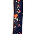 tie I NY.jpg