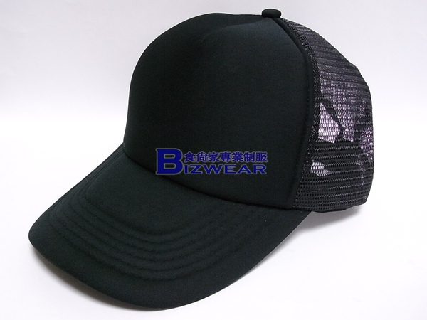 網帽-全黑.jpg