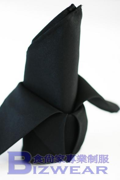 napkin TC-black.jpg
