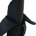napkin TC-black.jpg