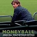 Moneyballposter2.jpg