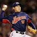 松坂大輔(Daisuke Matsuzaka) (2).jpg