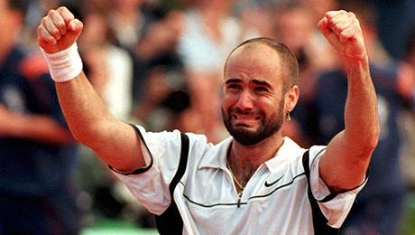 Andre Agassi (1).jpg