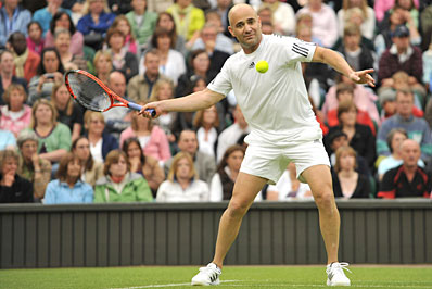 Andre Agassi (2).jpg