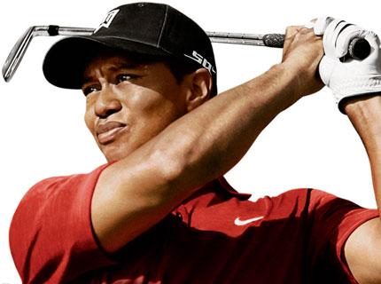 Tiger Woods2.jpg