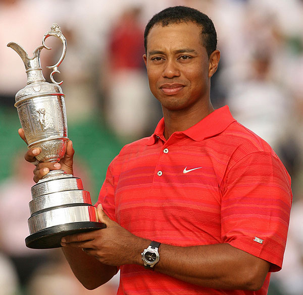 Tiger Woods3.jpg