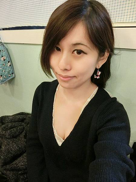CIMG2167_副本.jpg