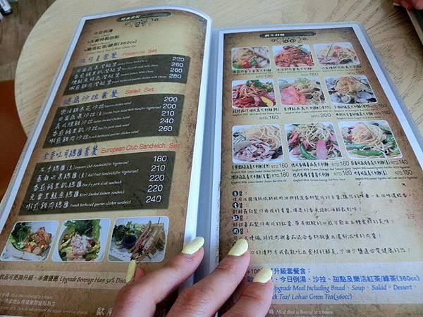 CIMG3276_副本.jpg
