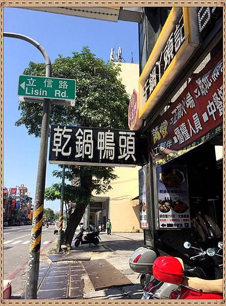 照片 466_副本.jpg