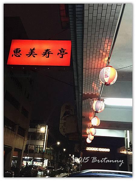照片 659_副本.jpg