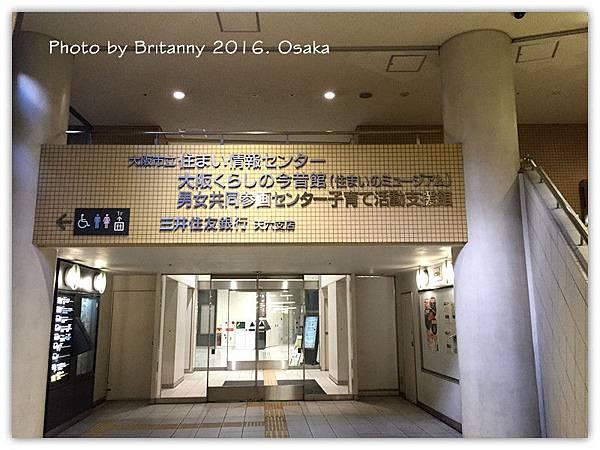 照片 909_副本.jpg