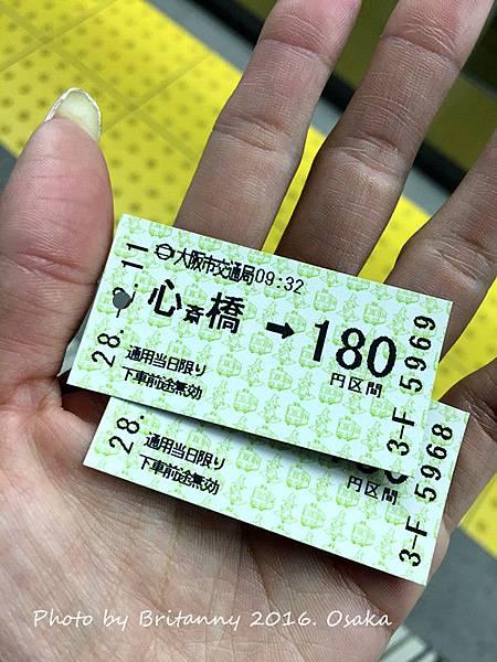 照片 813_副本.jpg