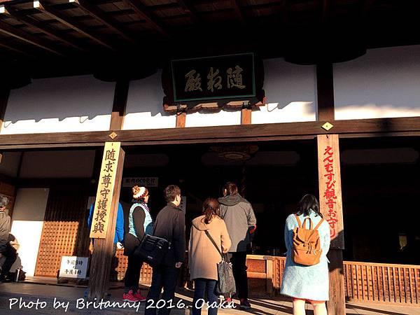 照片 605_副本.jpg