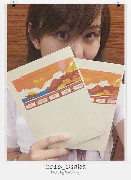 IMG_5481_副本.jpg