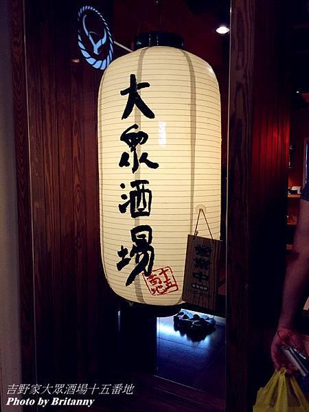 IMG_5110_副本_副本.jpg