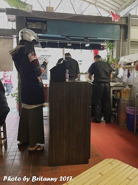 IMG_9135_副本.jpg