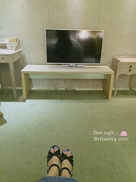 IMG_5137_副本.jpg
