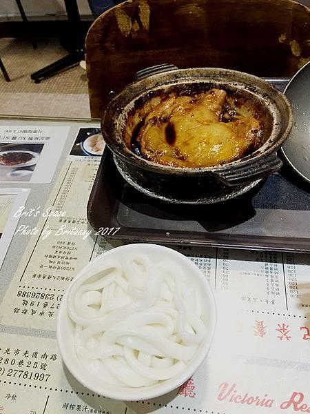 IMG_5008_副本.jpg