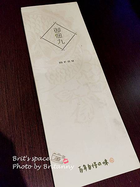 IMG_6448_副本.jpg