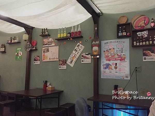 IMG_6451_副本.jpg