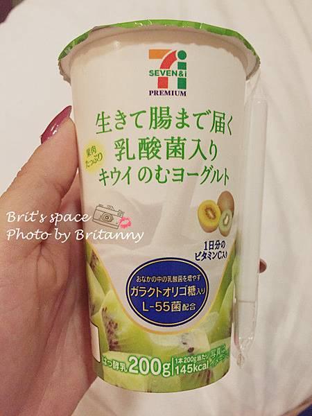 IMG_5816_副本.jpg
