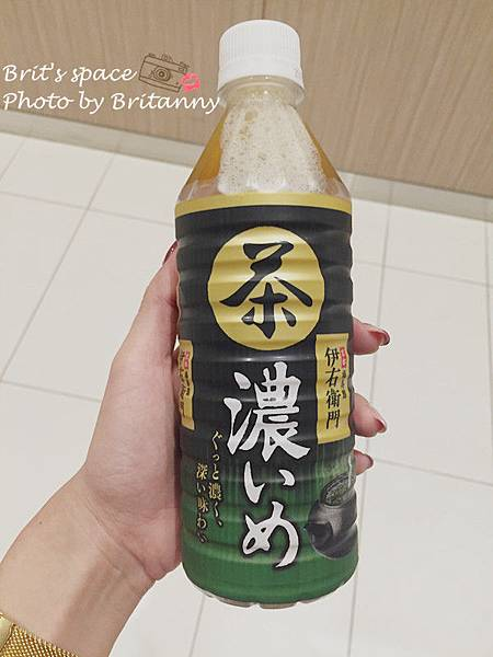 IMG_6047_副本.jpg