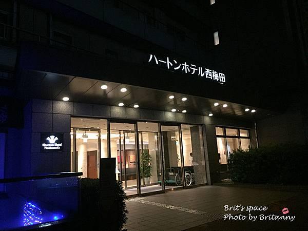IMG_5585_副本.jpg
