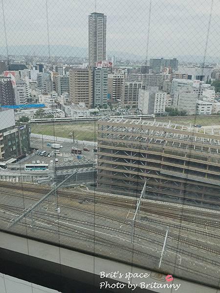IMG_5633_副本.jpg