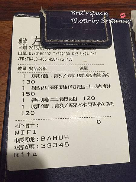 IMG_5334_副本.jpg