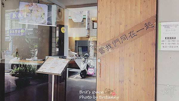 IMG_9943_副本.jpg