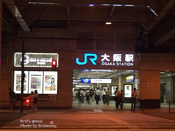 IMG_5777_副本.jpg