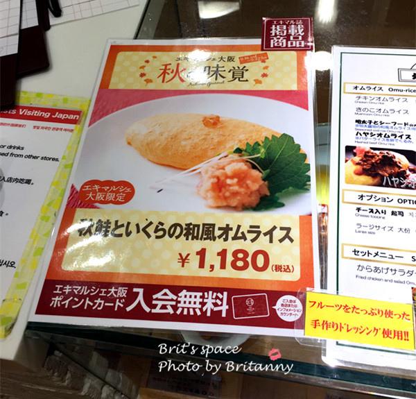 IMG_5779_副本.jpg