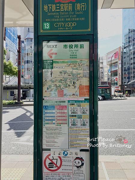 IMG_5729_副本.jpg