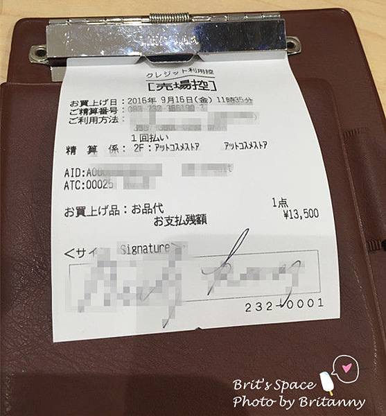 IMG_5657_副本.jpg