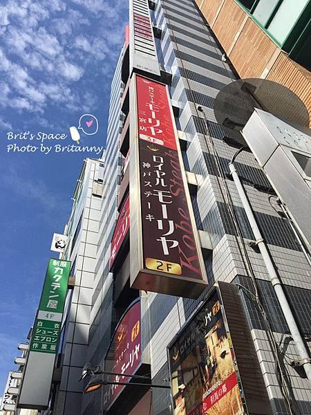 IMG_5720_副本.jpg