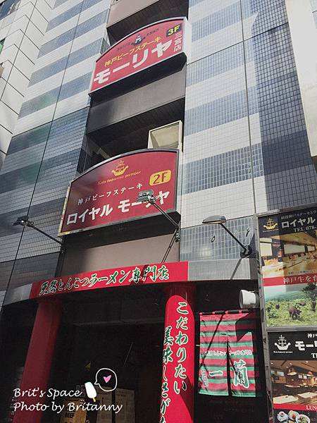 IMG_5719_副本.jpg