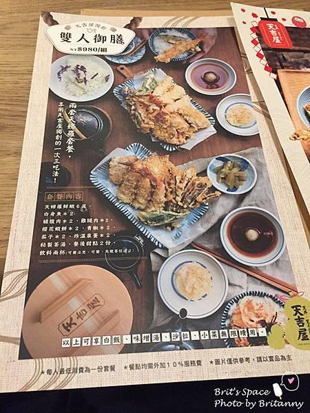 IMG_7894_副本.jpg