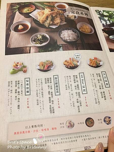 IMG_7899_副本.jpg