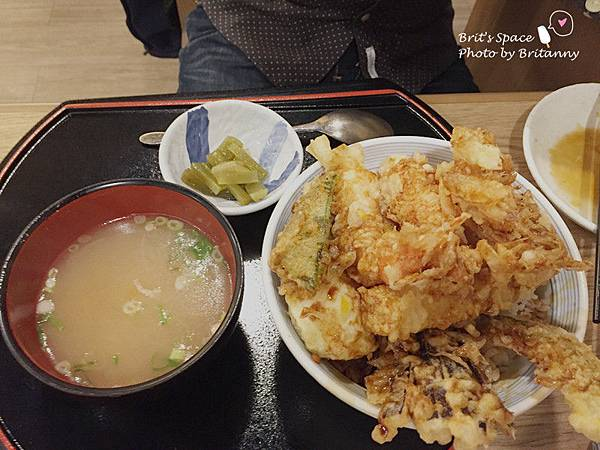 IMG_7907_副本.jpg