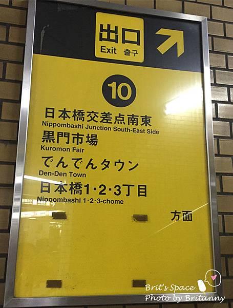 IMG_5824_副本.jpg